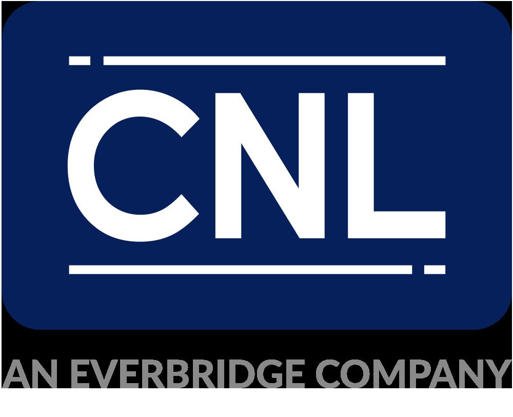 CNL Logo